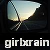 girlxrain's avatar