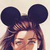girly-m's avatar