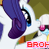 girlybrohoof1plz's avatar