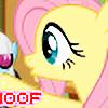 girlybrohoof2plz's avatar