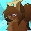 girlygal1234's avatar