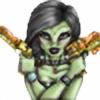 GirlyGamerAU's avatar