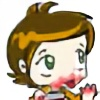 GirlyGhoul's avatar