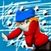 girlygirltomboiX3's avatar
