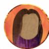 GirlyMisticBEAST's avatar