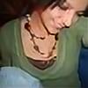 girlymonkey's avatar