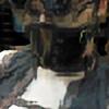 GirlyNekoBoi's avatar