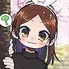 girlyweeb's avatar