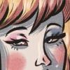 GirlzCrazy's avatar