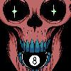 Girlzdroo1's avatar