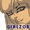 girlzOr's avatar
