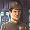 GirMelvar's avatar