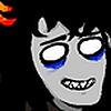 GirmerBi's avatar