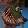 GirMonster's avatar