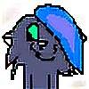 Giro00's avatar