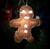 giromide's avatar