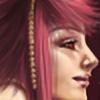 Gironda's avatar