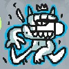 Girooza's avatar