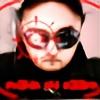 Girot's avatar