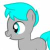 GirThePone's avatar