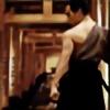 GiruDesu's avatar