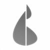 Giruuyo's avatar
