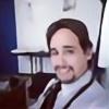 Giruxeon's avatar