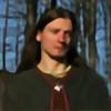 Girvilka's avatar