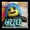 girzer's avatar