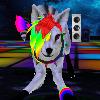 Gis3lle's avatar