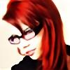 GisaGon's avatar