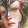 GisAlmeida's avatar