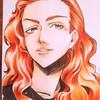 GisaPizzatto's avatar