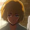 GisArmincita's avatar
