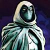 Gisberto's avatar
