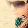 Gise93's avatar