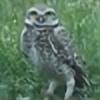 Gisedenise's avatar