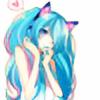 gisel179620's avatar