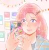 giselaatachii's avatar