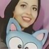 giselehenriques's avatar