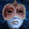 Giselle-M's avatar