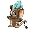 Giselle222's avatar