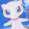 GiselleGanna's avatar