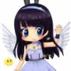 GiselleNya's avatar