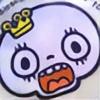 GiselleRocks's avatar
