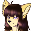 GiselShiba's avatar