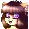 Giseltmnt's avatar