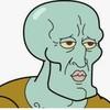 giselwynn's avatar