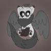 Gishayera's avatar