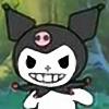 gishinaki's avatar